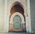 L'architecture marocaine n'est pas muette.jpg