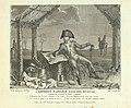 L'empereur Napoléon dans son bivouac (NAPOLEON 112).jpg