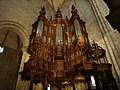 L'organo della basilica - panoramio.jpg