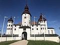Läckö slott - IMG 0804.jpg