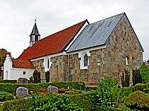 Låsby kirke (Skanderborg).JPG