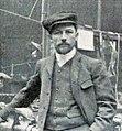 Léon Serpollet en 1906 - 2.jpg