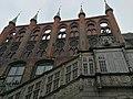 Lübeck (24784881247).jpg