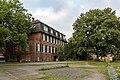 Lüdinghausen, Villa Westerholt -- 2016 -- 3640.jpg