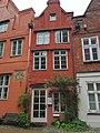 Lüneburg (25809716568).jpg