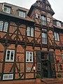 Lüneburg (27903159739).jpg