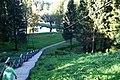 Līgatne - panoramio (20).jpg