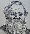 L.A. Hocanzon född 1837 Nysund Närke.jpg