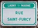 L1551 - Plaque de rue - Rue Saint-Furcy.jpg