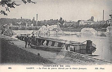 L2033 - Lagny-sur-Marne - Pont de Pierre.jpg