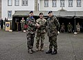 LANDCOM COMMANDER PASSES NATO RESPONSE FORCE LAND COMPONENT MISSION FROM 3ST GERMAN-NETHERLANDS CORPS TO EUROCORPS.jpg