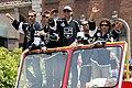 LA Kings Victory Parade (7188875983).jpg