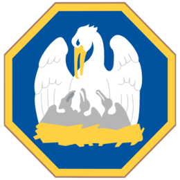 Louisiana Army National Guard - Wikipedia