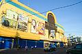 LCC Mall Legazpi, Quezon Ave.jpg