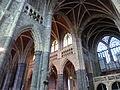 LIEGE Eglise Saint-Martin - intérieur (16).JPG