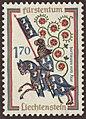 LIE 1963 MiNr0436 mt B002.jpg
