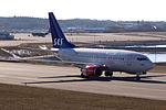 LN-RPS 737 SAS ARN.jpg