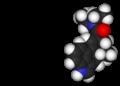 LSD-2D, 3D.png