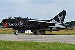 LTV A-7E Corsair II 160616 (9170293934).jpg