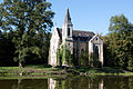 La-Ferté-Saint-Aubin Château de la Ferté Chapelle IMG 0130.jpg