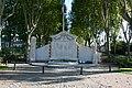 La-Ferté-Saint-Aubin Monument-aux-morts IMG 0164.jpg