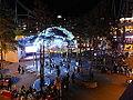 LaQua at night 20141213, 003.jpg