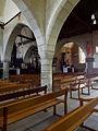 La Baussaine (35) Église 40.JPG