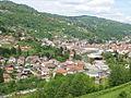 La Bresse centre.jpg