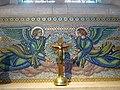 La Chapelle Montligeon Basilique détail de l'autel.jpg