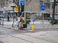 La Haye nov2010 20 (8326152518).jpg