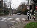La Haye nov2010 21 (8325103597).jpg
