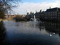 La Haye nov2010 42 (8325122355).jpg