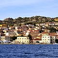 La Maddalena - panoramio (2).jpg