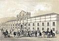 La Moneda 1854.jpg