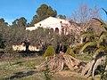 La Palomera (Vilanova d'Escornalbou) 04.jpg