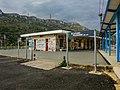 La Plana-Picamoixons railway station.jpg