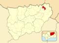 La Puerta de Segura municipality.png