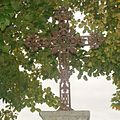 La Rochette05-croix-25.JPG
