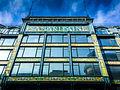 La Samartaine facade.jpg