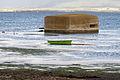 La barchetta e il bunker (2367481550).jpg