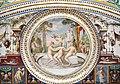 La chambre des fabricants de laine (Palais Farnese, Caprarola, Italie) (41704238821).jpg