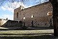 La plaza del castillo - panoramio.jpg