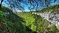 La reculée du ravin de Valbois.jpg