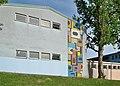 Laaerbergbad mosaic 02.jpg