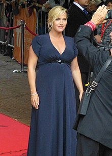 Kate Winslet Wikip 233 Dia