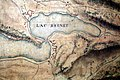 Lac Brenet - img 48233.jpg