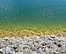 Lac de Filleit - 2016-07-03 - 21.jpg