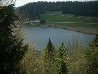 Lac de Lamoura2.JPG
