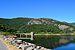 Lac de retenue Verne 2013 01.JPG