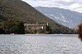 Lac du Bourget 1 (août 1994).jpg